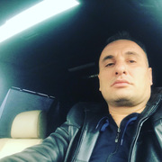 Фезаил 30 Губкин