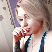 Екатерина, 30, г.Псков