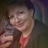 Елена, 47, г.Саранск