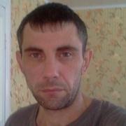 олег, 42, г.Чистополь