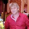 Володя, 51, г.Вязьма