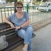 Раиса, 60, г.Нетания