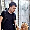 Burxon, 21, г.Ташкент