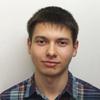 Алексей, 19, Київ