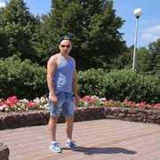 Николай, 38 лет, Близнецы