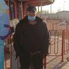 Evgeniy Belger, 38, Pavlodar