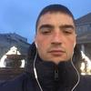 Антон, 31, г.Кишинёв