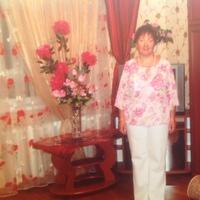 Людмила, 53 года, Телец, Донецк