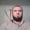 баудин кадыров, 40, г.Грозный