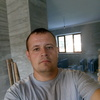 Сергей, 33, г.Смоленск