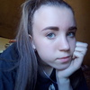 Екатерина, 17, г.Иркутск