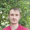 Сергій, 30, г.Тернополь