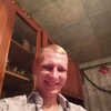 Ден, 26, г.Шахтерск