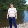 Кирилл, 26, г.Комсомольск-на-Амуре