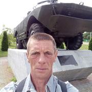 Иван 49 Новогрудок