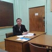 Алексей, 27, г.Меленки