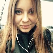 Ирина 31 Омск