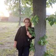 Знакомства в Клесовом с пользователем Марина Мануїльчик 29 лет (Овен)