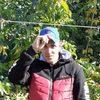Андрей, 40, г.Сальск