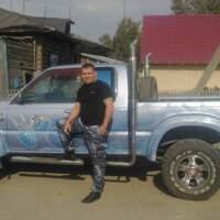 Анатолий, 34 года, Рак, Новосибирск