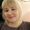 Татьяна Усеева, 38, г.Глазов