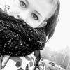 Дарья, 16, г.Челябинск