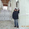Сергей, 43, г.Люберцы