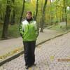Наталия, 61, Кременчук