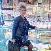Екатерина, 49, г.Люберцы