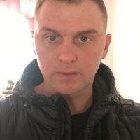Сергей, 35 лет, Водолей, Брошнев-Осада