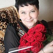 Татьяна 50 лет (Скорпион) Выкса