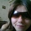 Танюша, 32, г.Новоархангельск