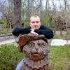 adventurer, 35, г.Каховка