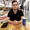 Алик, 20, г.Баку