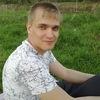 Виктор, 29, г.Скопин