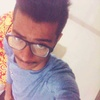 rahul.sitpal, 21, г.Колхапур
