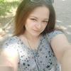 Айше, 28, г.Симферополь