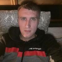 Максим, 39 лет, Весы, Москва
