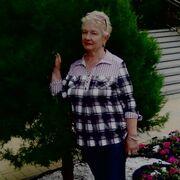 Лариса, 74, г.Новороссийск