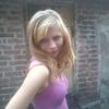 Оксана, 23, г.Гродовка