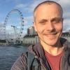 Oleg, 46, г.Лондон
