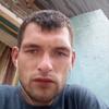 Дмитрий, 30, г.Георгиевск