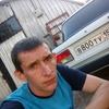 Александр, 33, г.Хоста