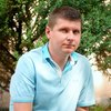 Евгений, 33, г.Верхнеднепровск