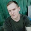 Лев, 24, г.Петропавловск