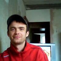 ЛЁШКА, 39 лет, Лев, Екатеринбург