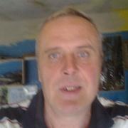 Юрий Владимирович Дее, 59, г.Енакиево