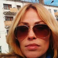 Tanya, 40 лет, Овен, Великий Устюг