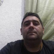 Стас, 44, г.Динская