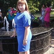 Елена 25 Саратов